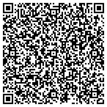 QR-код с контактной информацией организации ПОС. ПЕРВОМАЙСКОЕ БОЛЬНИЦА