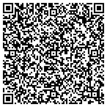 QR-код с контактной информацией организации ГБУЗ ЛО «Светогорская РБ»