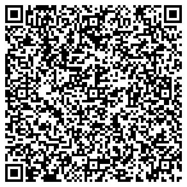 QR-код с контактной информацией организации МЕДИЦИНСКОЙ ПРОФИЛАКТИКИ ЦЕНТР