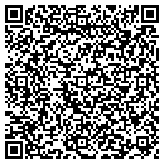 QR-код с контактной информацией организации ЕНЭЖ, ЗАО