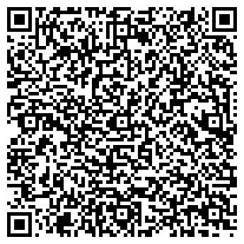 QR-код с контактной информацией организации СЫКТЫВДИНСКИЙ ЛПК, ООО