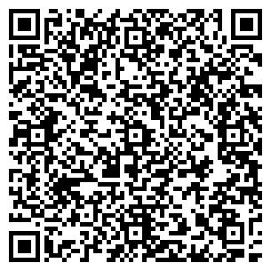 QR-код с контактной информацией организации ШОМ, ООО