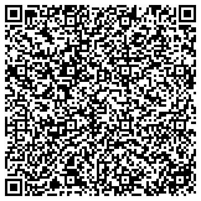 QR-код с контактной информацией организации МЕНЬКОВСКАЯ ОПЫТНАЯ СТАНЦИЯ АФИ ГОСУДАРСТВЕННОЕ НАУЧНОЕ УЧРЕЖДЕНИЕ