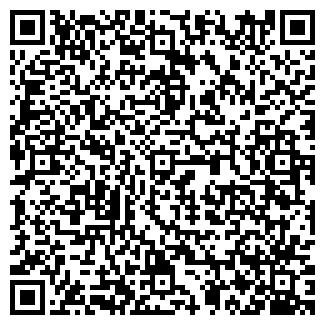 QR-код с контактной информацией организации МАРАЧ, ЧП