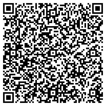 QR-код с контактной информацией организации БЕСТ-ФОТО, ООО