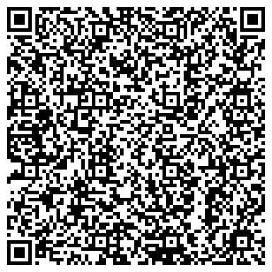 QR-код с контактной информацией организации ОАО Бумажная Фабрика «Коммунар»