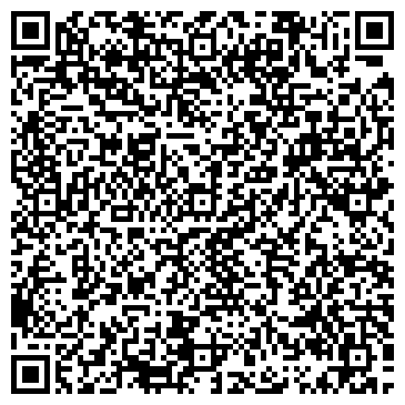 QR-код с контактной информацией организации РУССКАЯ ЭКСПЕДИТОРСКАЯ КОМПАНИЯ