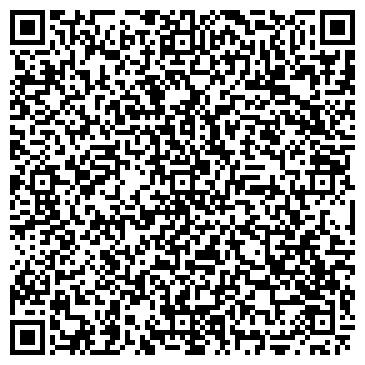 QR-код с контактной информацией организации САЛЮТ ДЕТСКИЙ ПУЛЬМОНОЛОГИЧЕСКИЙ САНАТОРИЙ