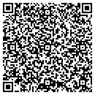 QR-код с контактной информацией организации ШИК МАГАЗИН