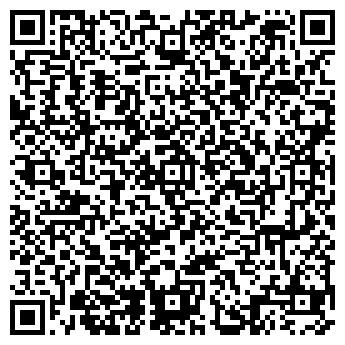 QR-код с контактной информацией организации МЕБЕЛЬ МОДУЛЬ ПЛЮС