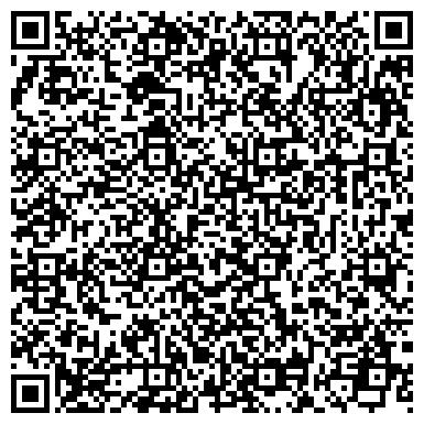 QR-код с контактной информацией организации ооо «Снабсервис»