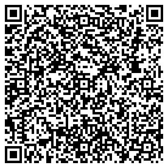 QR-код с контактной информацией организации МЕЛОЧИ ЖИЗНИ, ООО