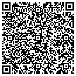 QR-код с контактной информацией организации МИАПАК