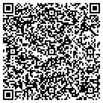 QR-код с контактной информацией организации ГРАНИТ-СТИЛЬ, ООО