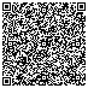 QR-код с контактной информацией организации ЭЛЕКТРОСТАНДАРТ-СТАНОК, ООО