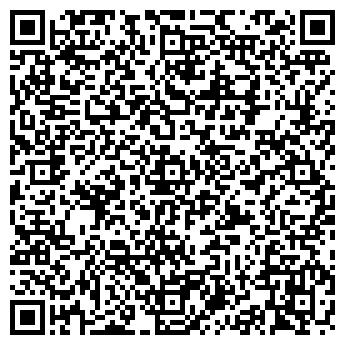 QR-код с контактной информацией организации ГАТЧИНА-АГРОСТРОЙ, ООО