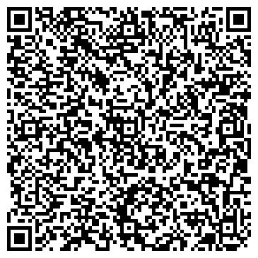 QR-код с контактной информацией организации МАСТЕР СТРОИТЕЛЬНАЯ КОМПАНИЯ, ООО