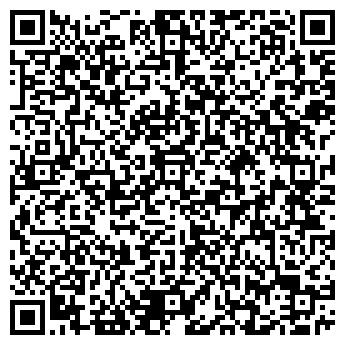 QR-код с контактной информацией организации AST-REMSTROY