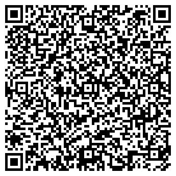 QR-код с контактной информацией организации ГАТЧИНСЕЛЬМАШ, ООО