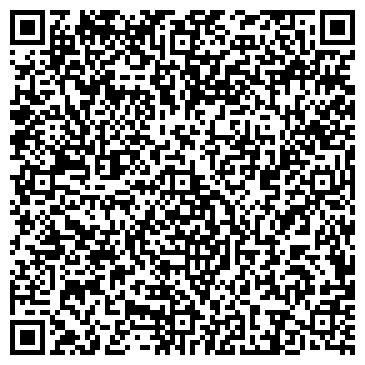 QR-код с контактной информацией организации ФАБРИКА КАРТОННО-БУМАЖНЫХ ИЗДЕЛИЙ, ООО
