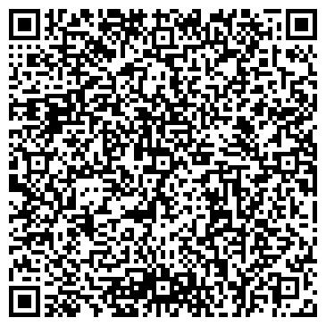 QR-код с контактной информацией организации АТЛАНТИС ЦЕНТР КОМПЬЮТЕРНОЙ ТЕХНИКИ