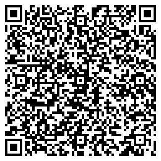 QR-код с контактной информацией организации NORMAL