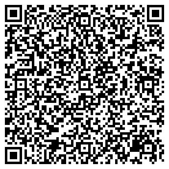 QR-код с контактной информацией организации ГРАЧЕВ С. Д., ИП