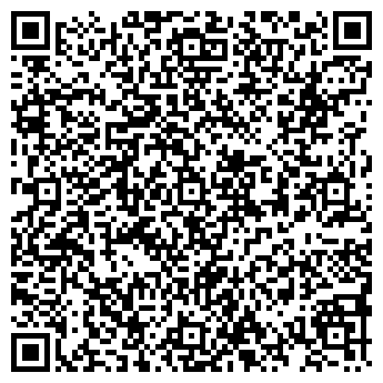 QR-код с контактной информацией организации ЦЕНТР МЕБЕЛИ, ООО