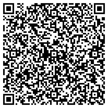 QR-код с контактной информацией организации ДВОРЕЦ, ООО