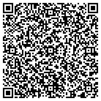 QR-код с контактной информацией организации ООО НЕО-АВТО
