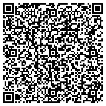 QR-код с контактной информацией организации БУРЕВЕСТНИК ЗАВОД, ОАО