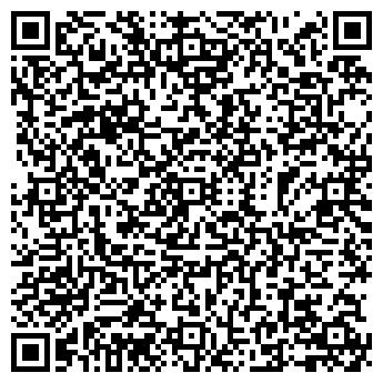 QR-код с контактной информацией организации СИМИОНИДИ, ЧП