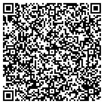 QR-код с контактной информацией организации СЛАДКИЙ СОЮЗ, ООО