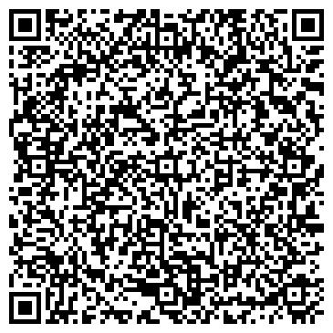 QR-код с контактной информацией организации ГАТЧИНСКИЙ КОНСЕРВНЫЙ ЗАВОД, ОАО