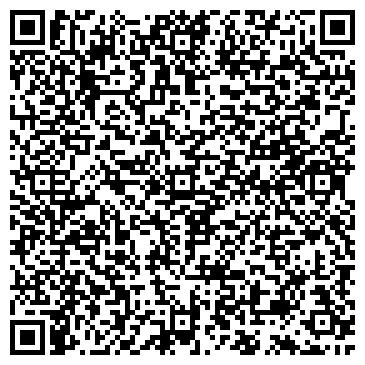 QR-код с контактной информацией организации ООО «Эко-Точка»
