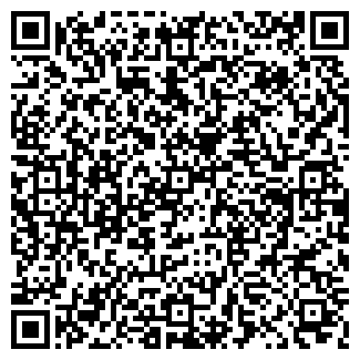 QR-код с контактной информацией организации АДАМ