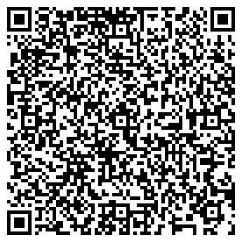 QR-код с контактной информацией организации МПБ-ПЛАСТ