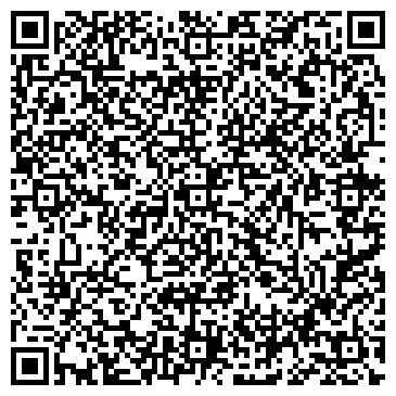 QR-код с контактной информацией организации КИО ПРО КОМПЬЮТЕРНЫЙ ЦЕНТР