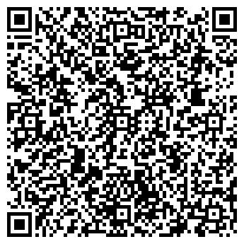 QR-код с контактной информацией организации СОКОЛОВ А. А., ИП