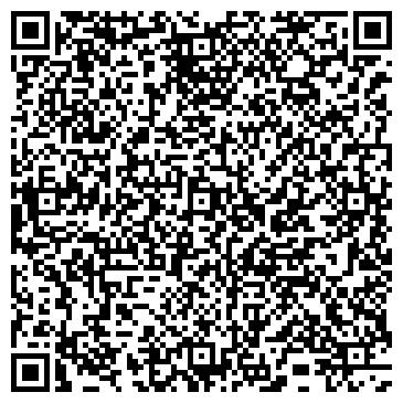 QR-код с контактной информацией организации ЗНАМЕНСКИЙ МАРГАРИНОВЫЙ ЗАВОД, ОАО