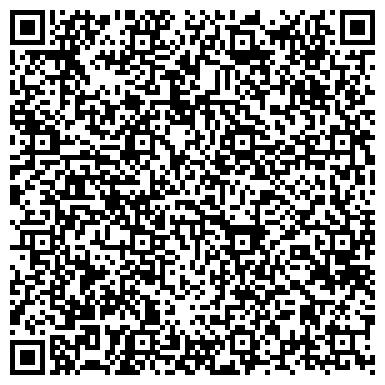 QR-код с контактной информацией организации КОМИТЕТ ПО ЭКОЛОГИИ И ПРИРОДОПОЛЬЗОВАНИЮ Г. ГВАРДЕЙСК