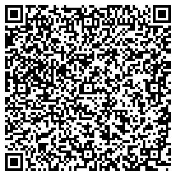 QR-код с контактной информацией организации ГАЛЕЕВ Е. Э. НОТАРИУС