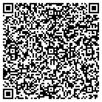 QR-код с контактной информацией организации УЧРЕЖДЕНИЕ ОМ № 216/7
