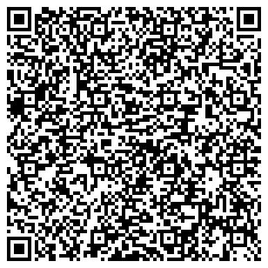 QR-код с контактной информацией организации АССОЦИАЦИЯ ПРОМЫШЛЕННИКОВ ГВАРДЕЙСКОГО РАЙОНА