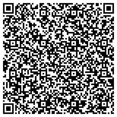 QR-код с контактной информацией организации ГВАРДЕЙСКИЙ МЕЛИОРАТОР