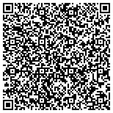 QR-код с контактной информацией организации ЖЕНСКАЯ КОНСУЛЬТАЦИЯ ЦЕНТРАЛЬНОЙ РАЙОННОЙ БОЛЬНИЦЫ