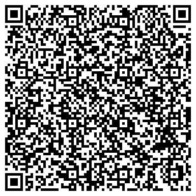 QR-код с контактной информацией организации КОМИТЕТ ПО КУЛЬТУРЕ И ИСТОРИЧЕСКОМУ НАСЛЕДИЮ Г. ГВАРДЕЙСК