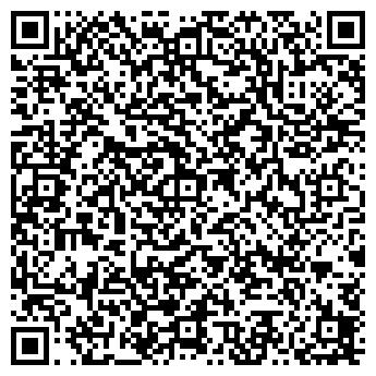 QR-код с контактной информацией организации КОРОТКОВ В. Ю.