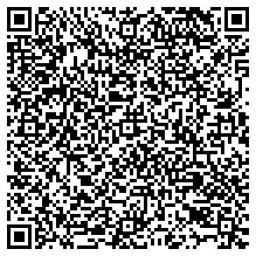 QR-код с контактной информацией организации СБ РФ № 8626/01249 ДОПОЛНИТЕЛЬНЫЙ ОФИС