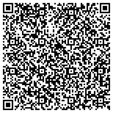 QR-код с контактной информацией организации СПЕЦИАЛЬНОЕ ОБРАЗОВАТЕЛЬНОЕ УЧРЕЖДЕНИЕ ШКОЛА-ИНТЕРНАТ